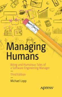 managing-humans
