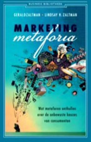 marketing-metaforia