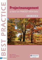 project-management-op-basis-van-prince2