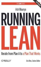 running-lean