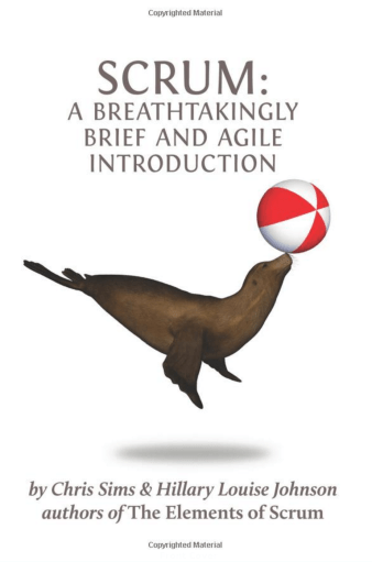 scrum-a-breathtakingly-brief-and-agile-introduction
