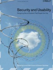 security-and-usability