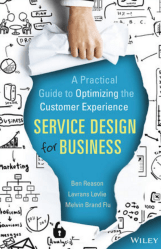 service-design-for-business