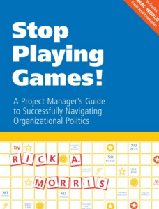 stop-playing-games