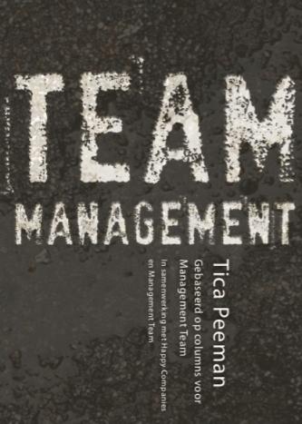 team-management