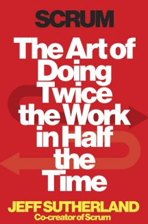 the-art-of-doing-twice
