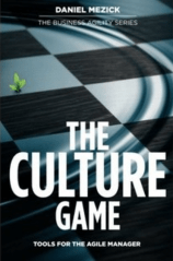 the-culture-game