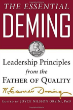 the-essential-deming
