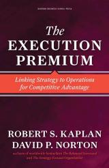 the-execution-premium