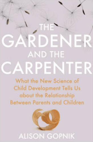 the-gardner-and-the-carpenter