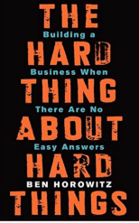 the-hard-thing-about-hard-things