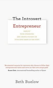 the-introvert-entrepreneur