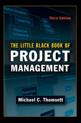 the-little-black-book-on-project-management
