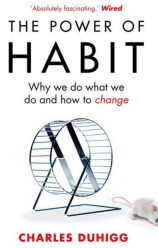 the-power-of-habit
