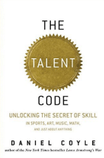 the-talent-code