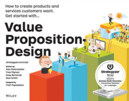 value-proposition-design