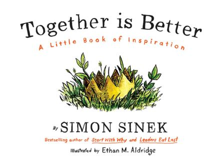 together-is-better
