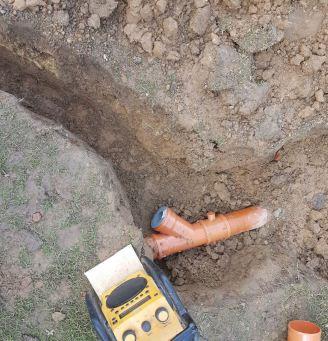 drainage2