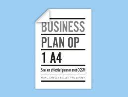 business-plan-op-1-A4