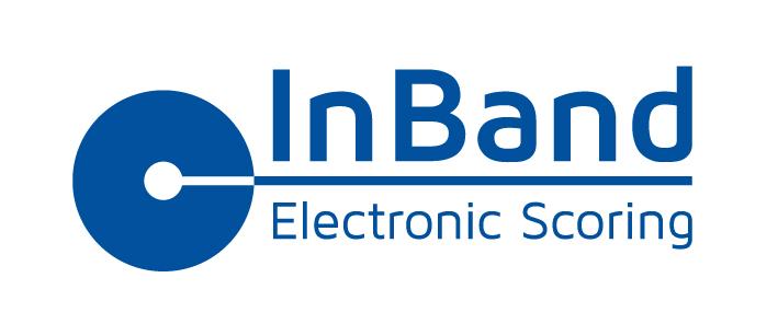 Tämän kuvan alt-attribuutti on tyhjä; Tiedoston nimi on InBand-logo-9.jpg