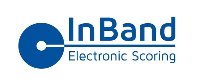 Tämän kuvan alt-attribuutti on tyhjä; Tiedoston nimi on InBand-logo.jpg