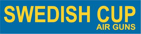 Swedish Cup - Skyttesport.se