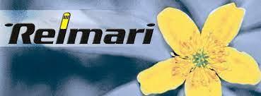 Reimari - Home | Facebook
