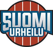 SuomiUrheilu | Suomalaisen urheilun suurkuluttajan koti
