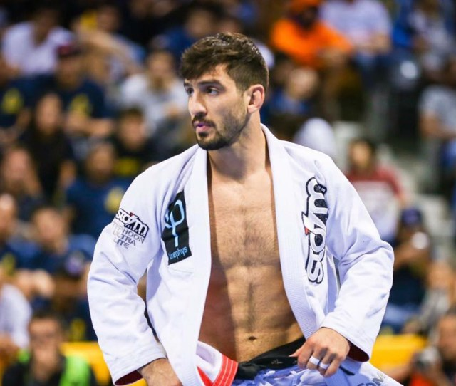 Head Instructor Lucas Lepri Is One Of The Most Accomplished And Decorated Jiu Jitsu Athletes In The World He Is A 8 Time Black Belt World Champion And