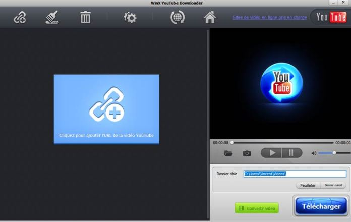 winx youtube video downloader