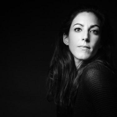 Portrait Photo en Studio Photographe Divonne les Bains