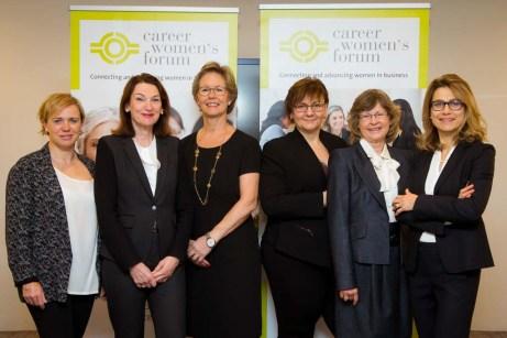 Reportage Photo Geneve Metropole Membres CWF