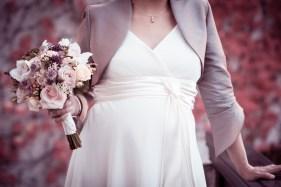 Photographe de mariage Divonne