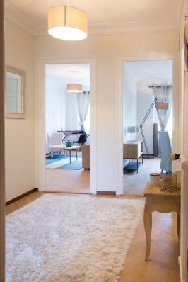 Photographe Immobilier Geneve