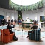 Ambiance Salon Piaget SIHH 2018