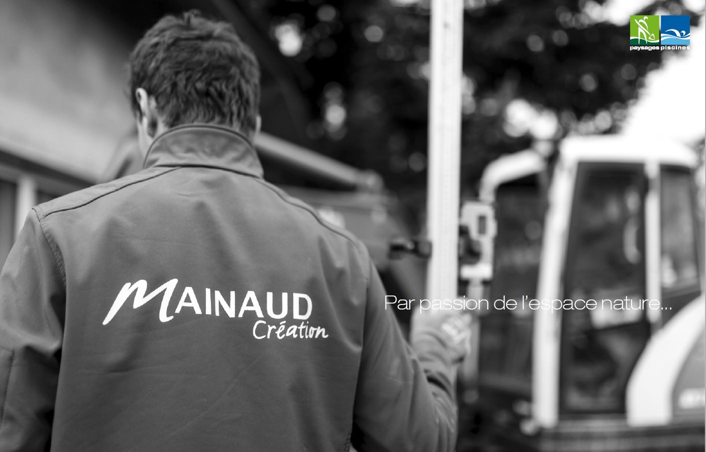 Photos d'illustration marketing Mainaud Creation Photographe Pays de Gex
