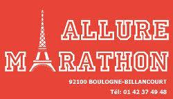 Allure Marathon