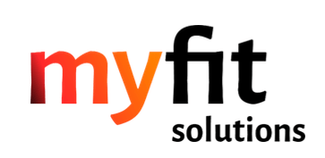 MyFit Solution