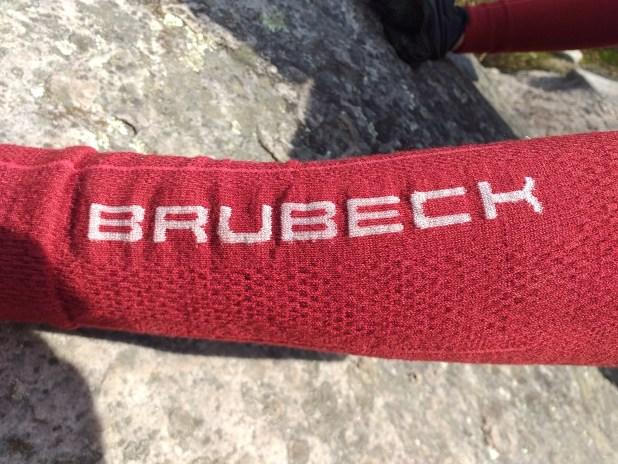Brubeck thermo