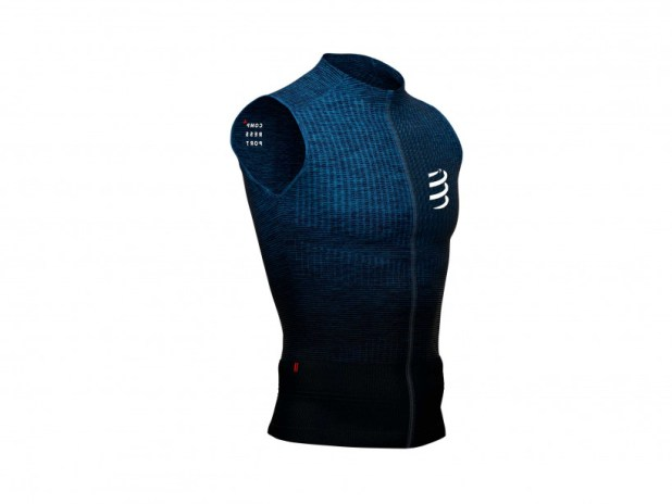Gamme Trail Homme