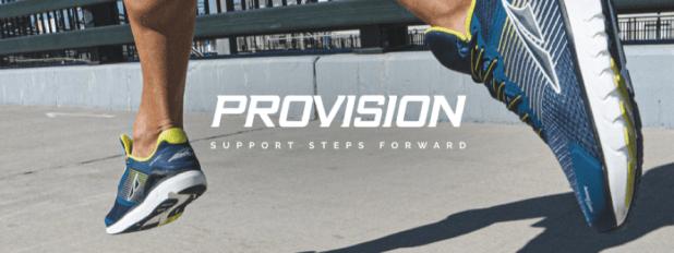 Provision 4