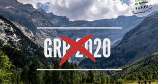 GRP 2020