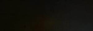 le quai namaste salon de coiffure artisan coiffeur coloration vegetale soins energetiques Accueil fond metal 2 - le-quai-namaste-salon-de-coiffure-artisan-coiffeur-coloration-vegetale-soins-energetiques-Accueil-fond-metal-2