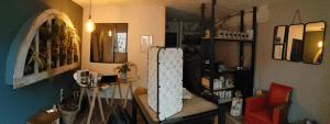 le quai namaste salon de coiffure artisan coiffeur coloration vegetale soins energetiques Accueil photo salon - le-quai-namaste-salon-de-coiffure-artisan-coiffeur-coloration-vegetale-soins-energetiques-Accueil-photo-salon