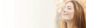 le quai namaste salon de coiffure artisan coiffeur coloration vegetale soins energetiques Accueil r01 b - le-quai-namaste-salon-de-coiffure-artisan-coiffeur-coloration-vegetale-soins-energetiques-Accueil-r01-b