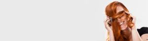 le quai namaste salon de coiffure artisan coiffeur coloration vegetale soins energetiques accueil slider 09 - le-quai-namaste-salon-de-coiffure-artisan-coiffeur-coloration-vegetale-soins-energetiques-accueil-slider-09