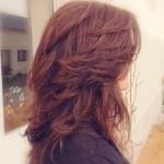 le quai namaste salon de coiffure artisan coiffeur coloration vegetale soins energetiques Gallerie 2018 02 14 f - Coupes, coiffages