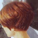 le quai namaste salon de coiffure artisan coiffeur coloration vegetale soins energetiques Gallerie 2018 02 14 g - Coupes, coiffages