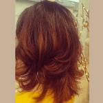 le quai namaste salon de coiffure artisan coiffeur coloration vegetale soins energetiques Gallerie 2018 02 14 k - Coupes, coiffages