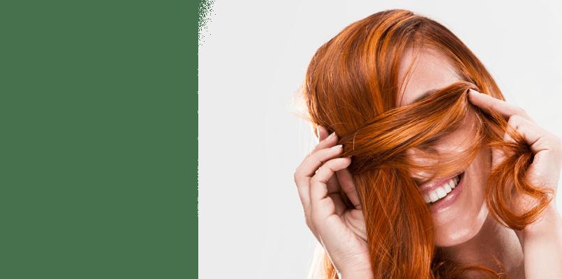 le quai namaste salon de coiffure artisan coiffeur coloration vegetale soins energetiques gallerie avis r01 - Galerie & Avis
